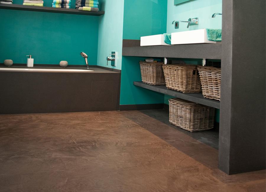 Decor mobilier salle de bains 47 toulouse mobilier for Mobilier salle de bains